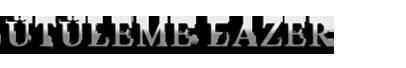 Ütüleme Lazer Epilasyon – Diyot Ütüleme Lazer